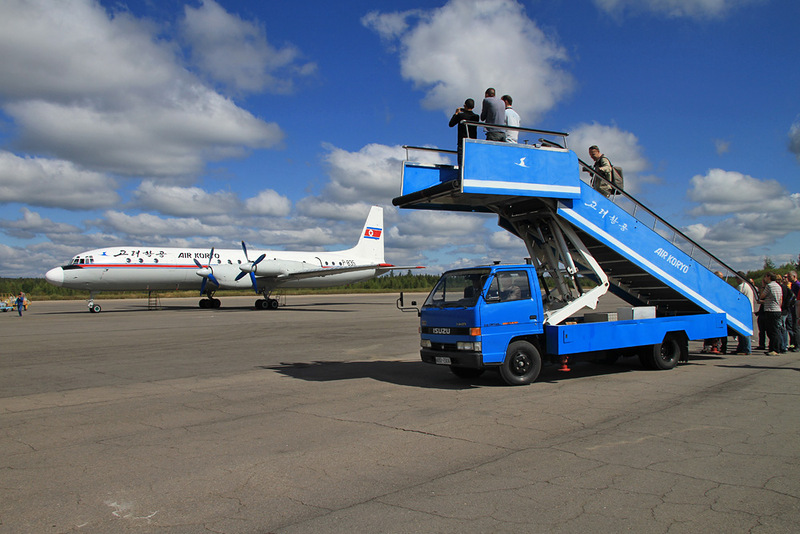 12 5 - Аэропорт Хейли (Haley AAF) коды IATA: FSN ICAO: KFSN город: Шеридан (Fort Sheridan) страна: Гаити (Haiti)