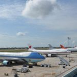 12 7 150x150 - Аэропорт Компонг-Чна (Kompong-Chhna) коды IATA: KZC ICAO: VDKH город: Компонг-Чна (Kompong-Chhna) страна: Камбоджа (Cambodia)