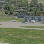 120 150x150 - Аэропорт Калаупапы (Kalaupapa) коды IATA: LUP ICAO: PHLU город: Калаупапы (Kalaupapa) страна: США (United States)