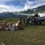 121 150x150 - Кегльсугль заказать самолет город: Кегльсугль страна: Папуа - Новая Гвинея