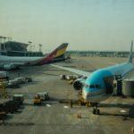 122 150x150 - Аэропорт Хавабанго (Hawabango) коды IATA: HWA ICAO:  город: Хавабанго (Hawabango) страна: Папуа - Новая Гвинея (Papua New Guinea)