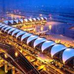 123 150x150 - Bangkok Airways объявила о запуске рейсов из Бангкока в Нячанг