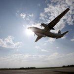 124 150x150 - Кира заказать самолет город: Кира страна: Папуа - Новая Гвинея