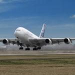 126 150x150 - Аэропорт Гора (Gora) коды IATA: GOC ICAO:  город: Гора (Gora) страна: Папуа - Новая Гвинея (Papua New Guinea)