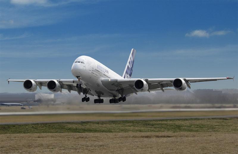 126 - Аэропорт Кокода (Kokoda) коды IATA: KKD ICAO:  город: Кокода (Kokoda) страна: Папуа - Новая Гвинея (Papua New Guinea)
