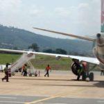 13 1 150x150 - Китале заказать самолет город: Китале страна: Кения