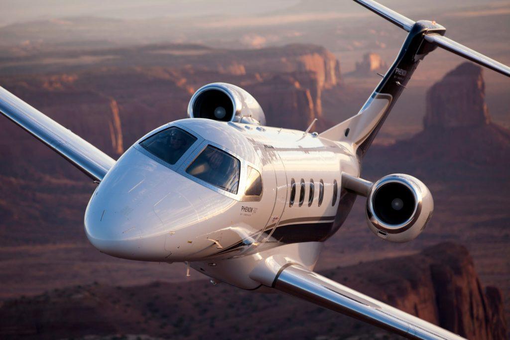 13 10 1024x683 - Аэропорт Блэкбуш (Blackbushe) коды IATA: BBS ICAO: EGLK город: Блэкбуш (Yateley) страна: Великобритания (United Kingdom)