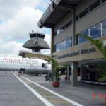 13 13 150x150 - Аэропорт Вальедупар ( Valledupar Airport) коды IATA: VUP ICAO: SKVP город: Вальедупар (Valledupar) страна: Колумбия (Colombia)