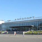 13 14 150x150 - Аэропорт Амата (Amata) коды IATA: AMT ICAO: YAMT город:  (Amata) страна: Австралия (Australia)