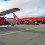 Аэропорт Уумманнак (Uummannaq) коды IATA: UMD ICAO: BGUM город: Уумманнак (Uummannaq) страна: Гренландия (Greenland)