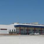 13 150x150 - Аэропорты Греции