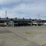 13 2 150x150 - Аэропорт Сан-Рафаэль (San Rafael) коды IATA: AFA ICAO: SAMR город: Сан-Рафаэль (San Rafael) страна: Аргентина (Argentina)