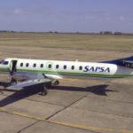 13 4 150x150 - Аэропорт Абель Сантамария (Ipiau) коды IATA: IPU ICAO: SNIU город: Абель Сантамария (Ipiau) страна: Бразилия (Brazil)