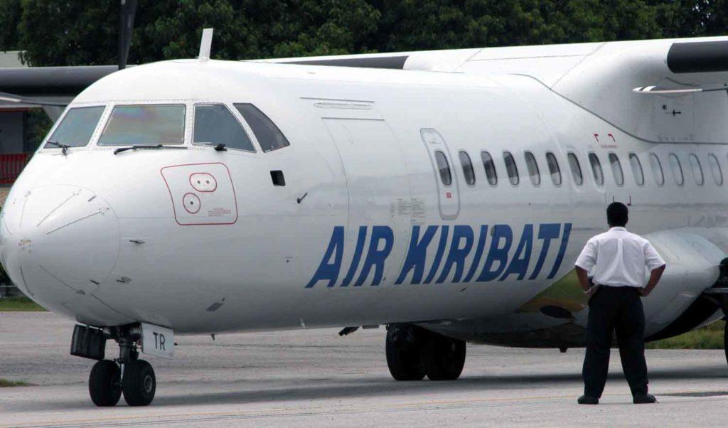 13 6 1024x602 - Аэропорт Никунау (Nikunau) коды IATA: NIG ICAO: NGNU город: Никунау (Nikunau) страна: Кирибати (Kiribati)