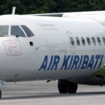 13 6 150x150 - Аэропорт Кентон-Айленд (Canton Island) коды IATA: CIS ICAO: PCIS город: Кентон-Айленд (Canton Island) страна: Кирибати (Kiribati)