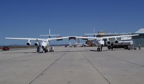 13 7 - Аэропорт Чаффи (Chaffee AFB) коды IATA: CCA ICAO: KCCA город: Чаффи (Fort Chaffee) страна: Гаити (Haiti)