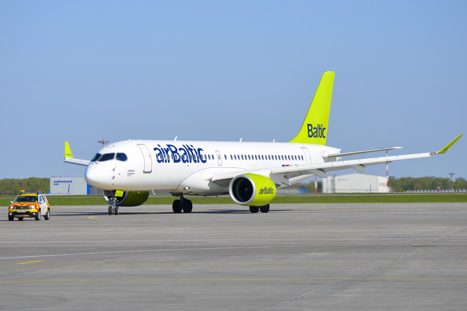 131 - Аэропорт Иокеа (Iokea) коды IATA: IOK ICAO:  город: Иокеа (Iokea) страна: Папуа - Новая Гвинея (Papua New Guinea)