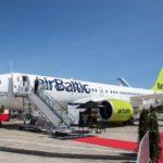 132 150x150 - Кавито заказать самолет город: Кавито страна: Папуа - Новая Гвинея