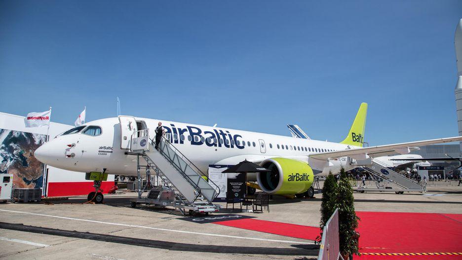 132 - Аэропорт Кавито (Kawito) коды IATA: KWO ICAO:  город: Кавито (Kawito) страна: Папуа - Новая Гвинея (Papua New Guinea)