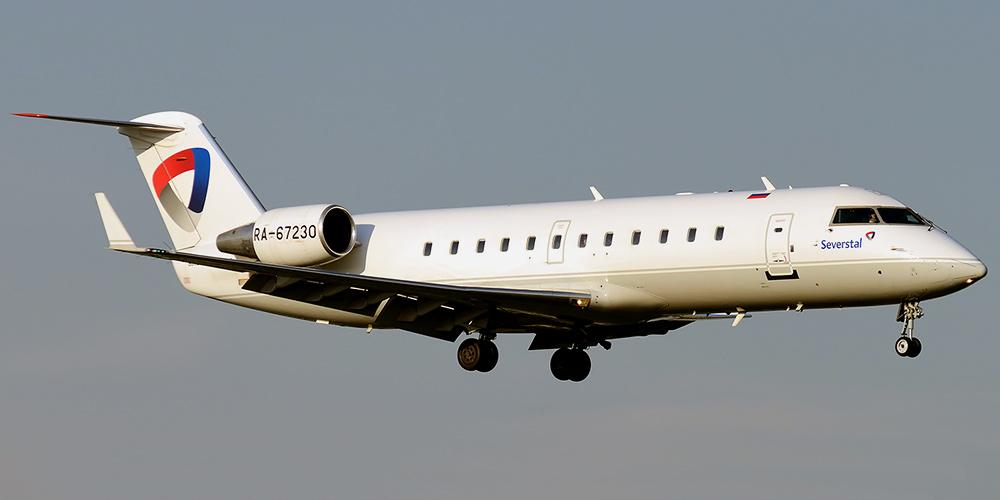 134 - Аэропорт Каинтиба (Kaintiba) коды IATA: KZF ICAO:  город: Каинтиба (Kaintiba) страна: Папуа - Новая Гвинея (Papua New Guinea)