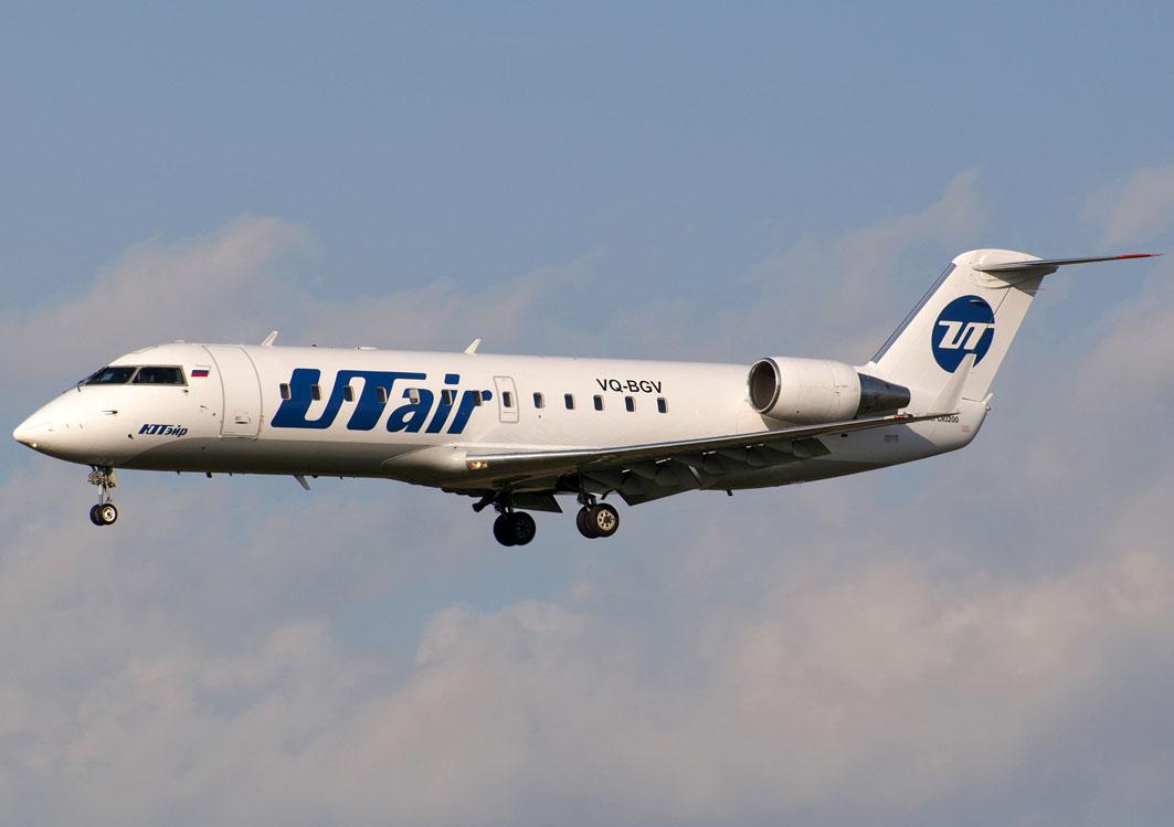 136 - Аэропорт Каравари (Karawari) коды IATA: KRJ ICAO:  город: Каравари (Karawari) страна: Папуа - Новая Гвинея (Papua New Guinea)
