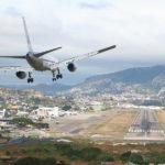 138 150x150 - Карула заказать самолет город: Карула страна: Папуа - Новая Гвинея