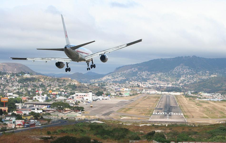 138 - Аэропорт Карула (Karoola) коды IATA: KXR ICAO:  город: Карула (Karoola) страна: Папуа - Новая Гвинея (Papua New Guinea)