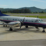 14 1 150x150 - Аэропорт Монтгомери-Филд (Montgomery Field) коды IATA: MYF ICAO: KMYF город: Сан Диего (San Diego) страна: США (United States)