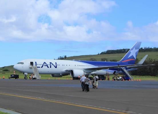 14 10 - Аэропорт Лагуниллас (Lagunillas) коды IATA: LGY ICAO:  город: Лагуниллас (Lagunillas) страна: Венесуэла (Venezuela)