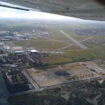 14 11 150x150 - Аэропорт Шолс (Scholes Field) коды IATA: GLS ICAO: KGLS город: Гелвстон (Galveston) страна: США (United States)