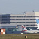 14 12 150x150 - Манчестер заказать самолет город: Манчестер страна: Великобритания