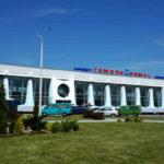 14 14 150x150 - Аэропорт Смоленск (Smolensk) коды IATA: LNX ICAO: UUBS город: Смоленск (Smolensk) страна: Россия (Russian Federation)