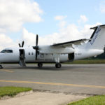 14 150x150 - Киунга заказать самолет город: Киунга страна: Кения