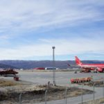 14 3 150x150 - Аэропорт Кангилиннгуит (Heliport) коды IATA: JGR ICAO: BGGD город: Кангилиннгуит (Groennedal) страна: Гренландия (Greenland)