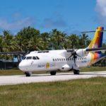 14 5 150x150 - Аэропорт Абемама-Атолл (Abemama Atoll) коды IATA: AEA ICAO: NGTB город: Абемама-Атолл (Abemama Atoll) страна: Кирибати (Kiribati)