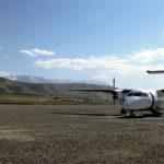 14 7 150x150 - Бамиан заказать самолет город: Бамиан страна: Афганистан