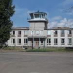 14 8 150x150 - Аэропорт Луки (Luke Afb) коды IATA: LUF ICAO: KLUF город: Феникс (Phoenix) страна: США (United States)