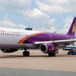 14 9 150x150 - Аэропорт Баттамбанг (Battambang) коды IATA: BBM ICAO: VDBG город: Баттамбанг (Battambang) страна: Камбоджа (Cambodia)