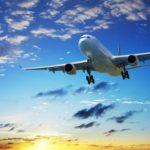 140 150x150 - Аэропорт Каинтиба (Kaintiba) коды IATA: KZF ICAO:  город: Каинтиба (Kaintiba) страна: Папуа - Новая Гвинея (Papua New Guinea)