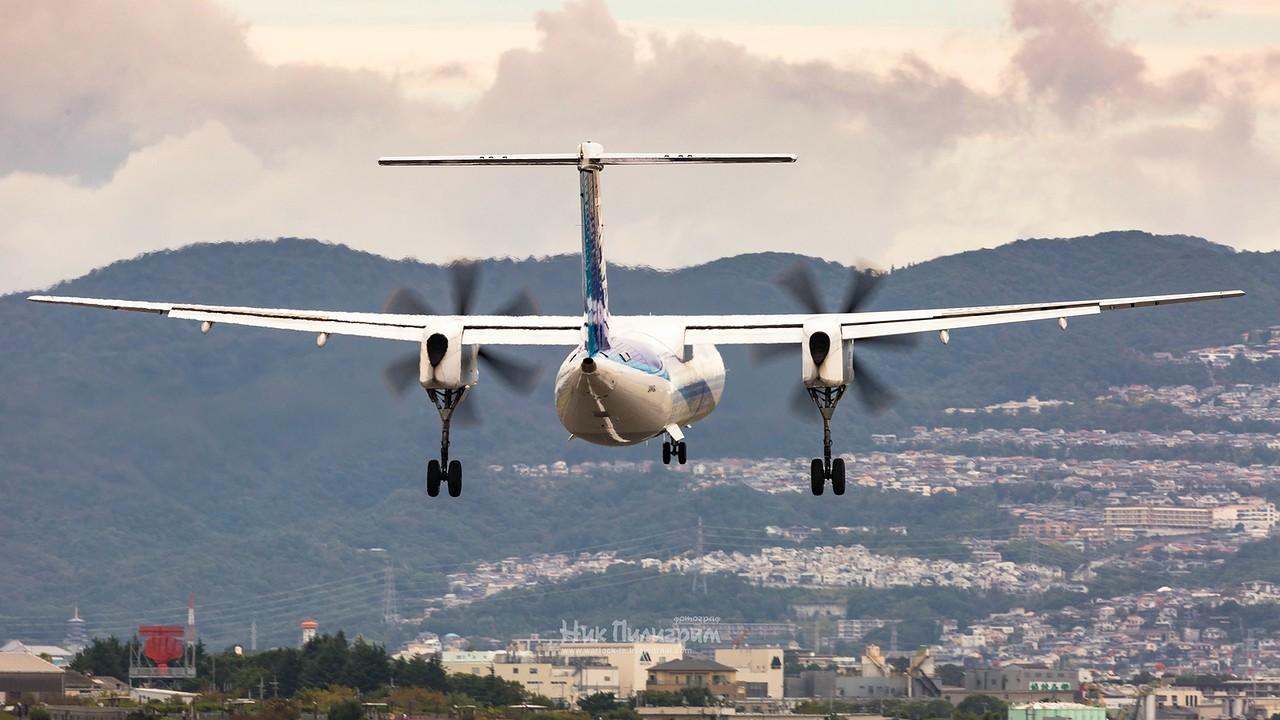 145 - Аэропорт Курвина (Kurwina) коды IATA: KWV ICAO:  город: Курвина (Kurwina) страна: Папуа - Новая Гвинея (Papua New Guinea)