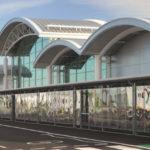 15 10 150x150 - Аэропорт Олдерни (The Blaye) коды IATA: ACI ICAO: EGJA город: Олдерни (Alderney) страна: Великобритания (United Kingdom)