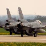 15 11 150x150 - Более 40 тысяч частных самолетов в США уже оснащены системой ADS-B Out