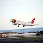 15 13 150x150 - Аэропорты Греции
