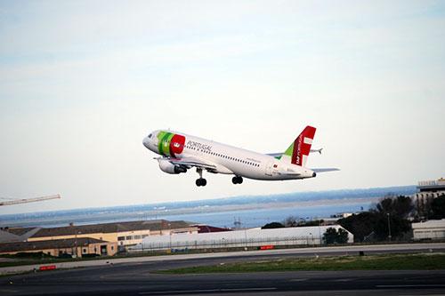 15 13 - Аэропорт Ионина (Ioannina) коды IATA: IOA ICAO: LGIO город: Иоаннина (Ioannina) страна: Греция (Greece)