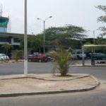 15 14 150x150 - Аэропорт Пальмира (Alfonso B. Aragon) коды IATA: CLO ICAO: SKCL город: Кали (Cali) страна: Колумбия (Colombia)