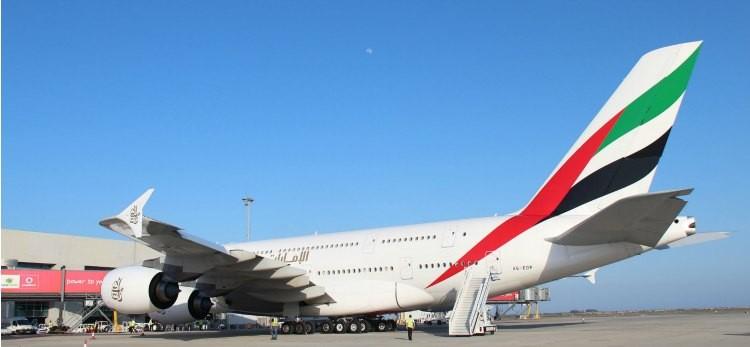 15 2 - Аэропорт Калета-Оливия (Caleta Olivia) коды IATA: CVI ICAO:  город: Калета-Оливия (Caleta Olivia) страна: Аргентина (Argentina)