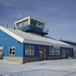 15 4 150x150 - Аэропорт Упернавик (Heliport) коды IATA: JUV ICAO: BGUK город: Упернавик (Upernavik) страна: Гренландия (Greenland)