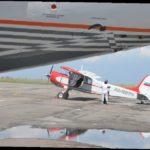 15 9 150x150 - Аэропорт Дхангархи (Dhangarhi) коды IATA: DHI ICAO: VNDH город: Дхангархи (Dhangarhi) страна: Непал (Nepal)