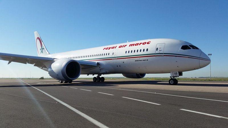 150 - Аэропорт Лаягам (Laiagam) коды IATA: LGM ICAO:  город: Лаягам (Laiagam) страна: Папуа - Новая Гвинея (Papua New Guinea)
