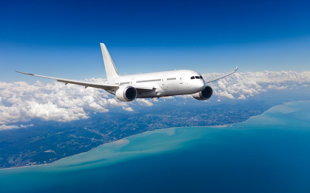 156 - Аэропорт Мунбил (Munbil) коды IATA: LNF ICAO:  город: Мунбил (Munbil) страна: Папуа - Новая Гвинея (Papua New Guinea)